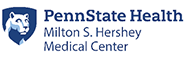 Penn State Health Milton S. Hershey Medical Center