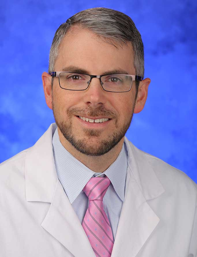 Matthew G. Kaag, MD