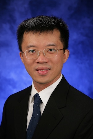 Junjia Zhu, MS, PhD