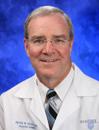 Peter Dillon, MD